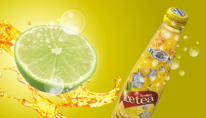 icetea_lemon_600x345