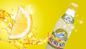 lemonade_600x345